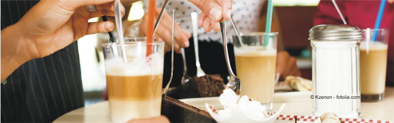 Kaffeemaschinen & Vollautomaten Berlin Vergleich & Leasi