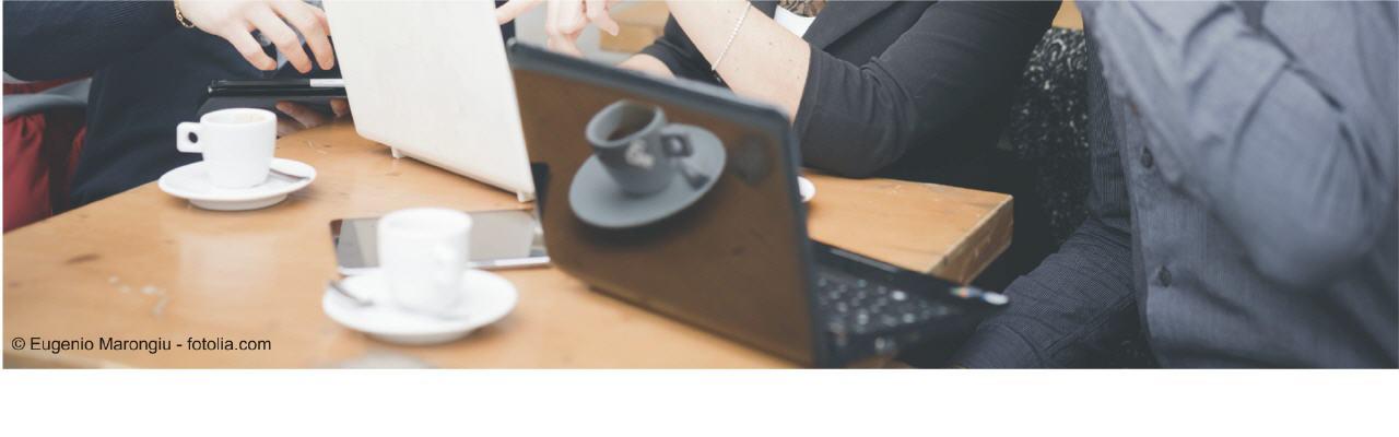 Kaffeevollautomaten Kaufen Fur Buro In Cottbus Mieten Leasen